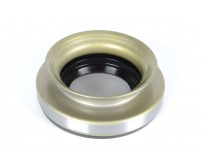 Jeep Various Models Front Dana 30 Axle Shaft Inner Seal