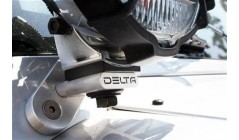 RSTGarage Welcomes Delta Tech and Vertically Driven Products to the Lineup