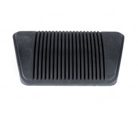 Jeep Dodge Chrysler Various Models Brake Pedal Pad for Automatic Transmissions